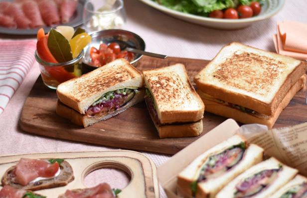 sandwich2020-4